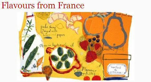 cuisine & vins 200806