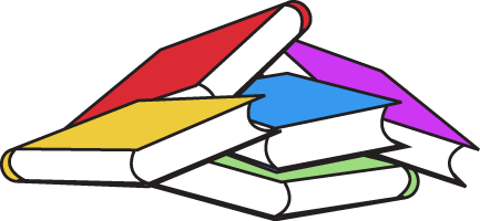 jumbled books