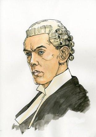 Sir-Rhys-Hopkin-Morris