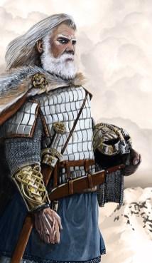 Odin-Clouds