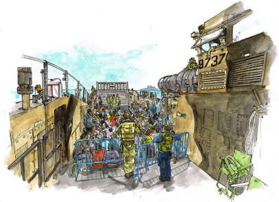 LCU-Migrants-Merged_web