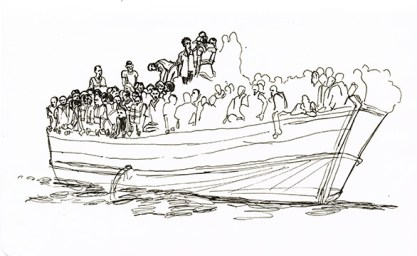 Wooden-Boat-Migrants_web
