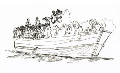 Wooden-Boat-Migrants_web