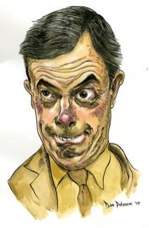 Farage_web