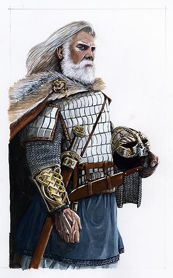 Odin-crop-web