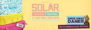 4595_solar2014-lb