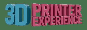 3DPREX_500px_4BLK