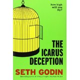 IcarusDeception