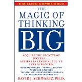 MagicofBigThinking