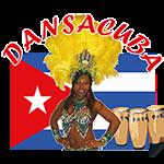 stage de danse salsa à Cuba