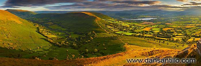 Image result for Mynydd Troed-