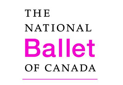 https://i2.wp.com/www.dansedanse.ca/sites/default/files/01_logo-bnc-cmyk.jpg