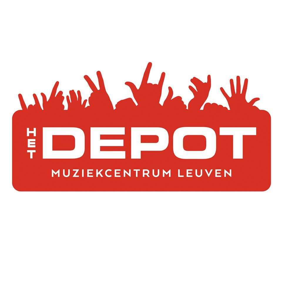 Vijf tips voor Het Depot dit najaar + tickets te winnen