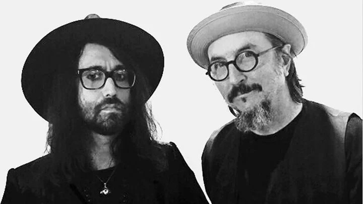 Nieuwe single The Claypool Lennon Delirium