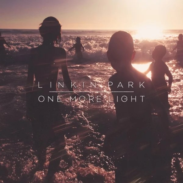 """Linkin Park – One More Light (★): """"What. The. Actual. F*ck?"""""""