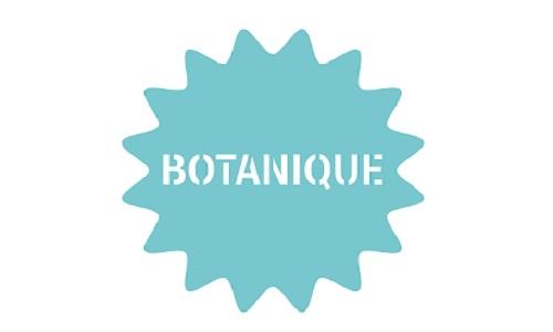 Botanique in April, onze vijf tips + tickets te winnen!