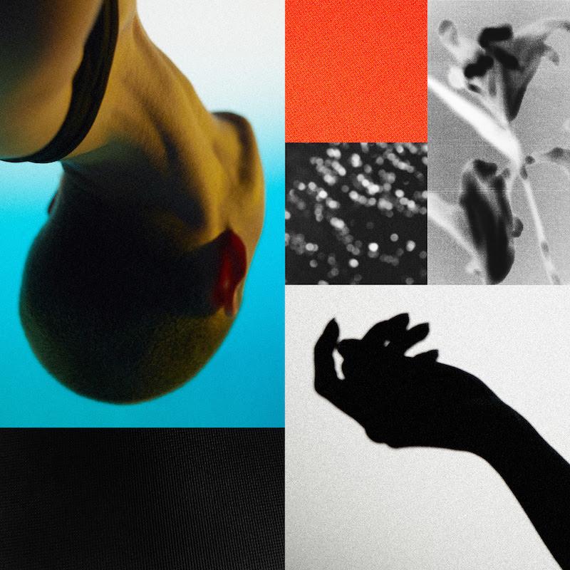 Jacques Greene – Feel Infinite (★★★): Iets te langspeelplaat voor Greene