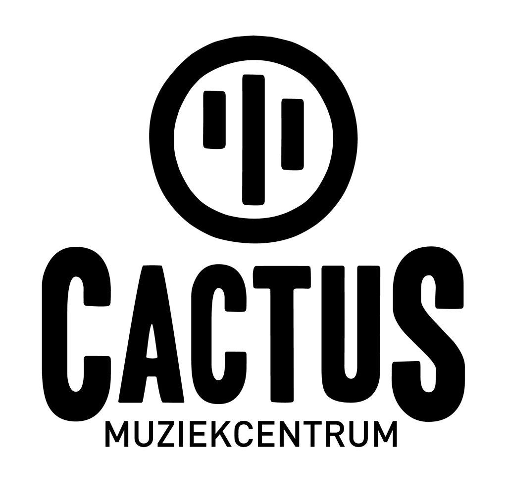 Win tickets voor Inwolves (4 mei) en Bed Rugs (22 juni) in Cactus Muziekcentrum