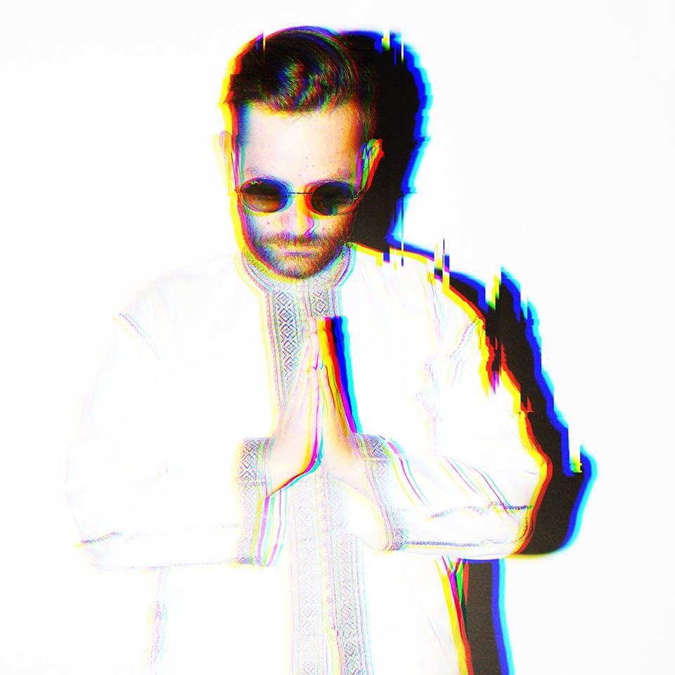 """Nieuwe single Senamo feat. Roméo Elvis – """"C'est mon boulot"""""""