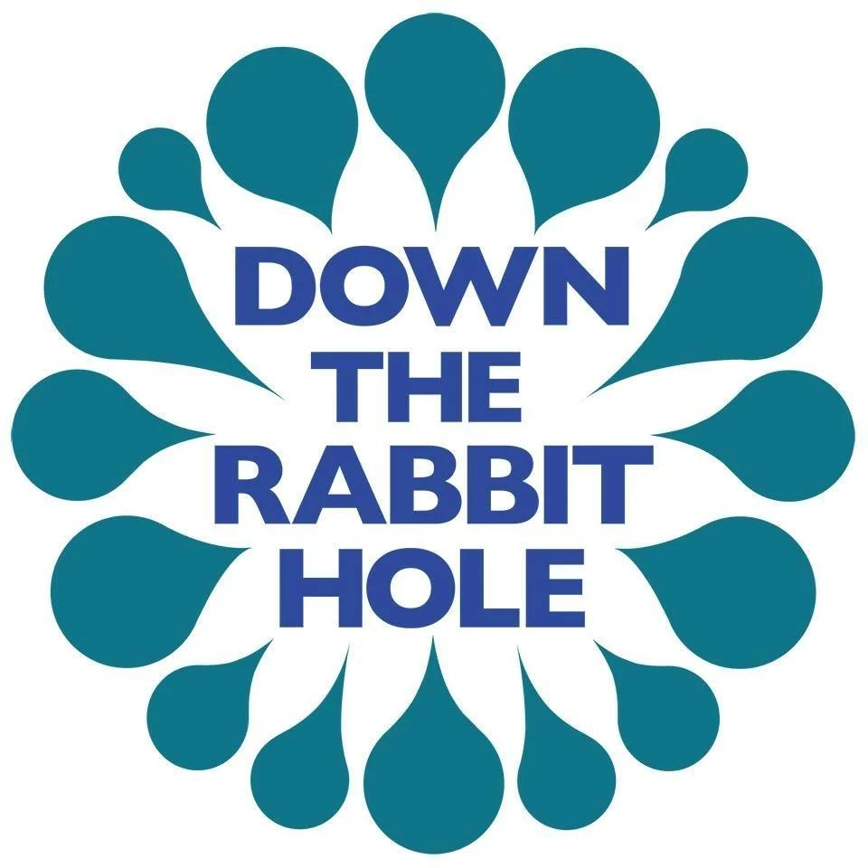 Nieuwe namen Down The Rabbit Hole 2018 met oa. Anderson.Paak, MGMT en St. Vincent
