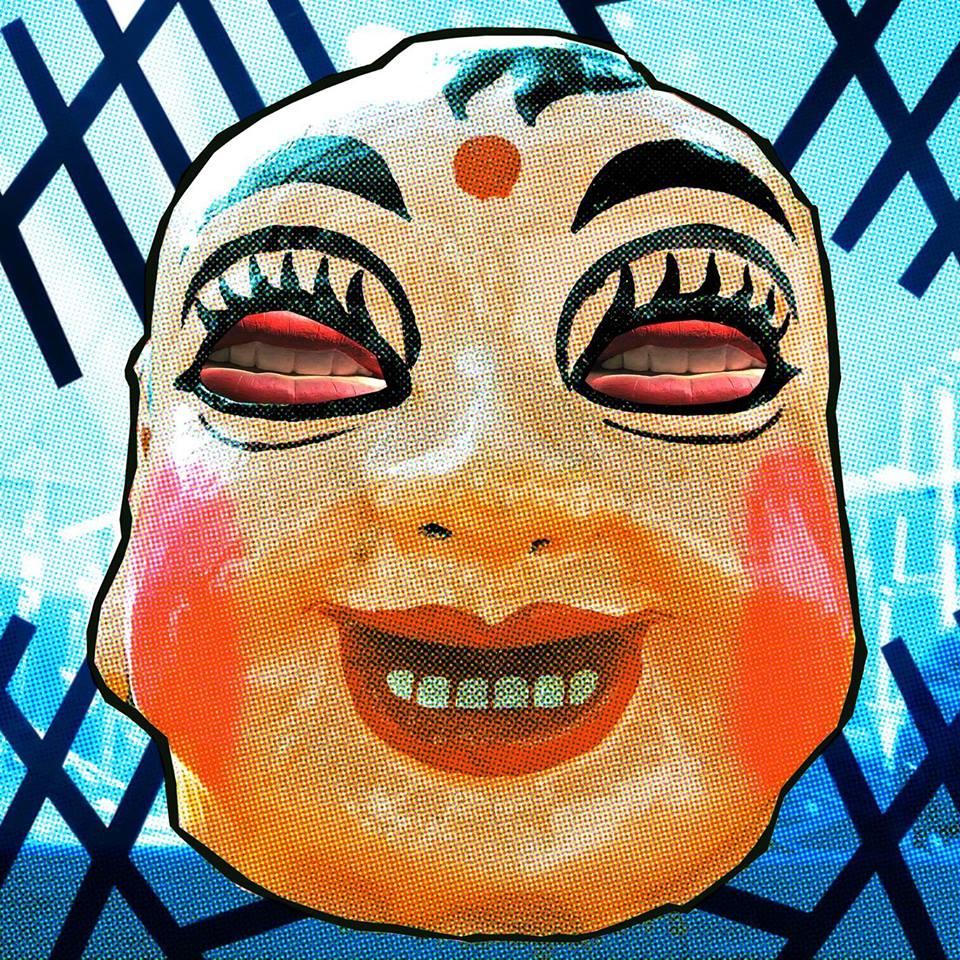 "Nieuwe single Shht - ""Mao"""