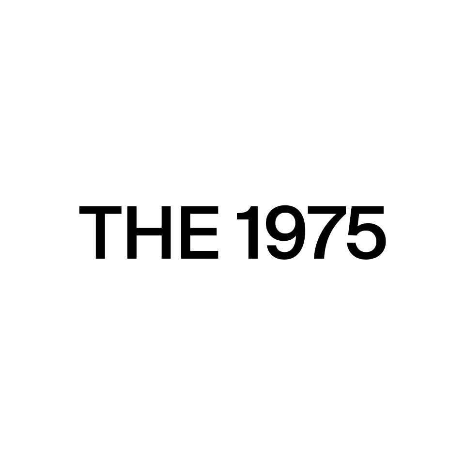 "Nieuwe single The 1975 - ""Love It If We Made It"""