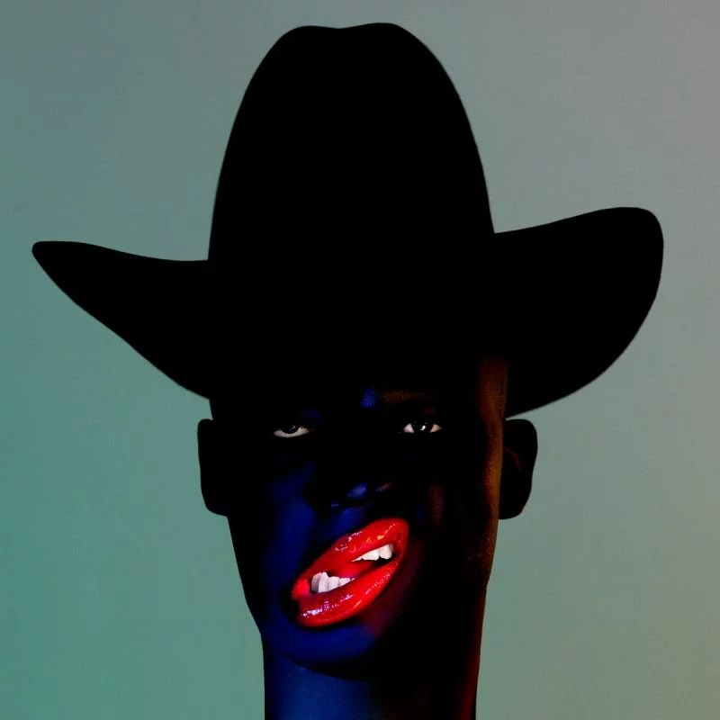 Young Fathers – Cocoa Sugar (★★★½): Vaders, zoon en heilige geest