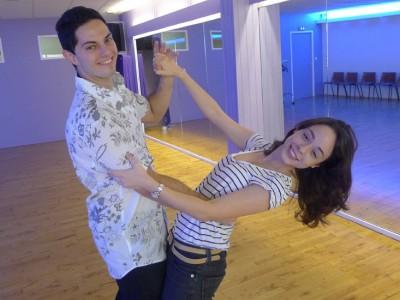 www dansepastoutseul com