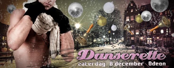 Dans_december2012_960x380