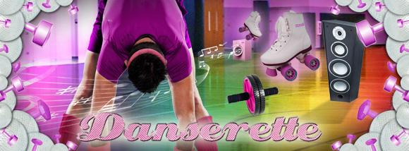 Dans_jan_fitworden_sm