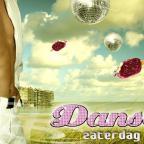 danserette-06-2013