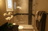Residential Glass - Shower Door