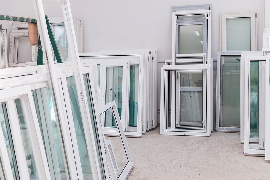 Selecting the Best Residential Windows for Your Home