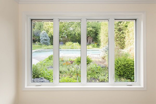 Glass Options for Home Improvements