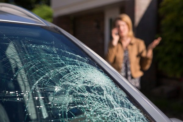 Replacing Windows in Your Automobile