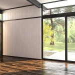 Adding Transom Windows to your Office Space