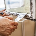 Window Replacement vs Window Repair