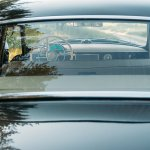 Automobile Glass Repair and Replacement