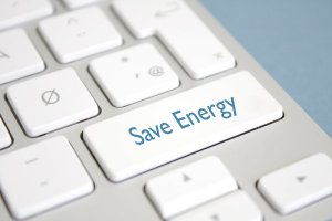 Energy Efficiency for your Business