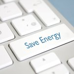 Tips to Make your Business more Energy Efficient