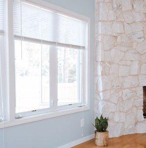 window_glass_replacement__dans_glass