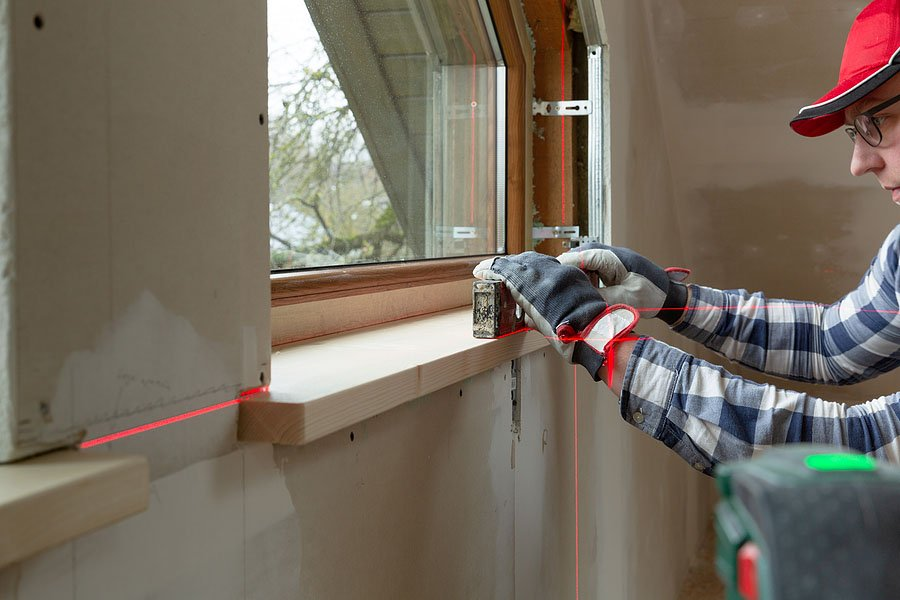 Residential Windows That Can Increase Your Home's Value