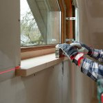 Residential Windows That Can Increase Your Home's Value - residential window replacement - Dans Glass