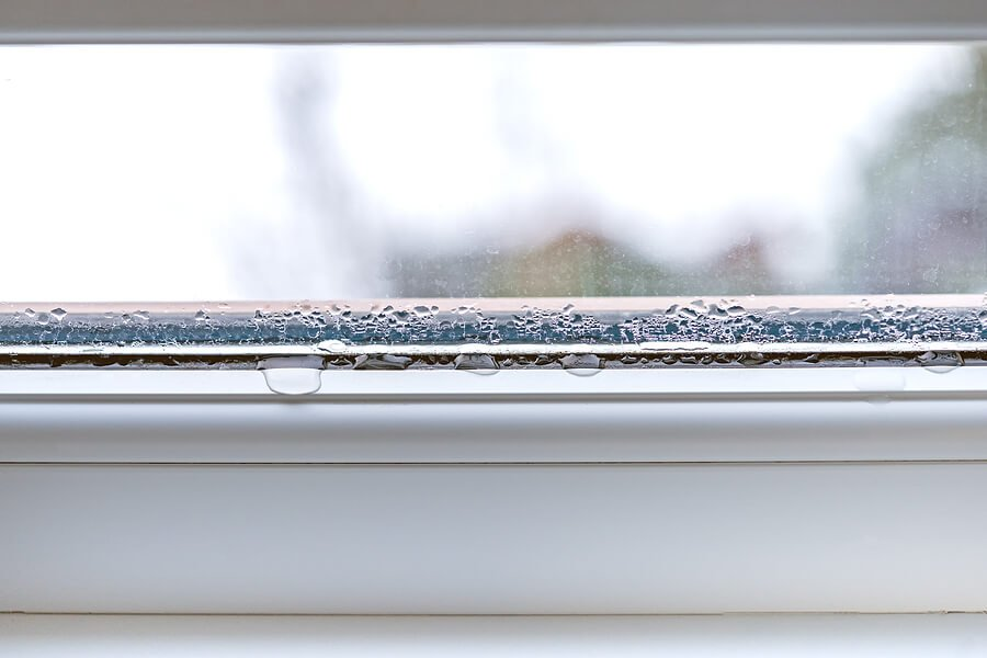 Top Signs Your Commercial Glass Needs to Be Replaced