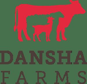 Dansha Farms Hand Milking