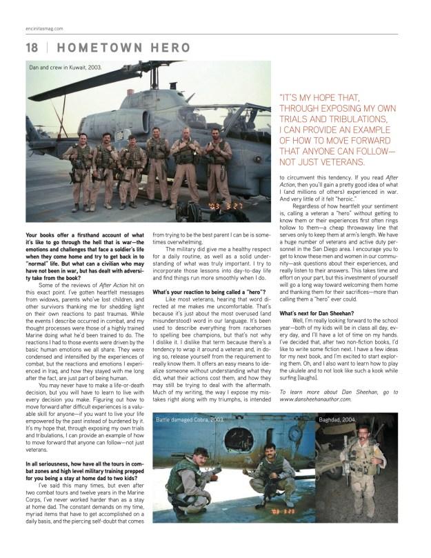 Encinitas Magazine2