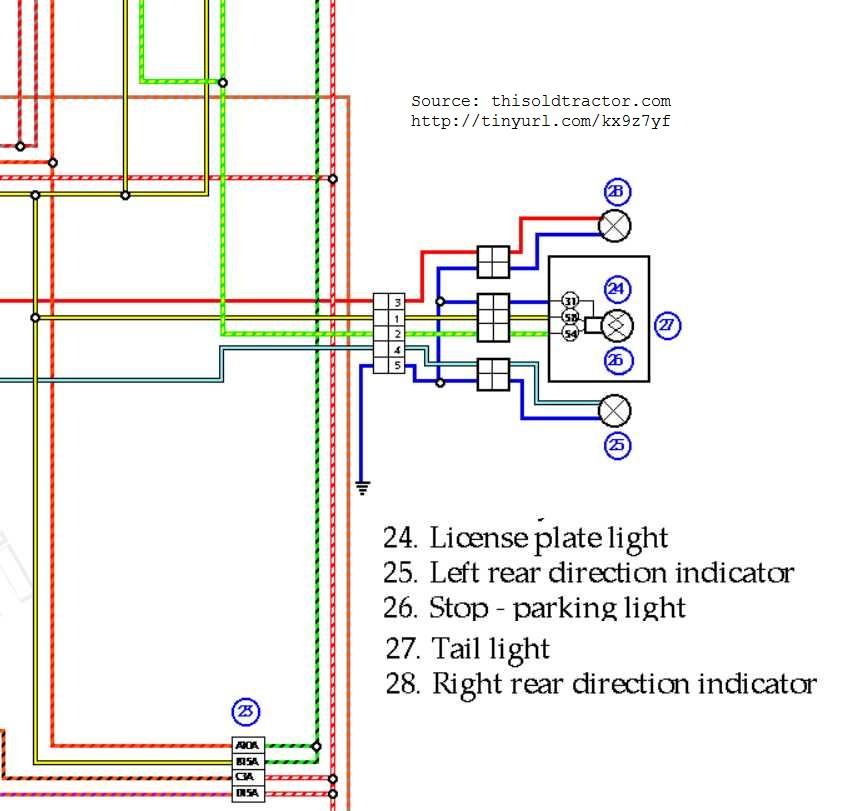 2008_V7_Tail_Lamps_Wiring?resize\\\=665%2C637 mg zs wiring diagram gandul 45 77 79 119  at soozxer.org