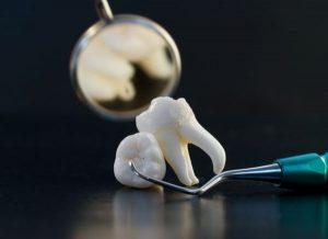 Rigby Dental Care