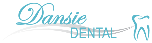 Dansie Dental Rigby