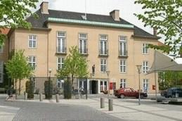 norresundbyraadhus